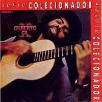 Gilberto Gil – Gilberto Gil