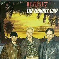 Heaven 17 – The Luxury Gap