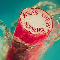 Kaiser Chiefs – Souvenir : The Singles 2004 - 2012