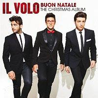 Il Volo – Buon Natale: The Christmas Album