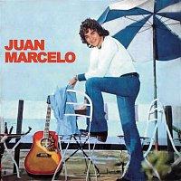 Juan Marcelo – Juan Marcelo