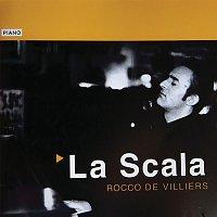 Rocco De Villiers – La Scala