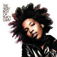 Macy Gray – The Very Best Of Macy Gray – CD
