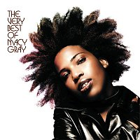 Macy Gray – The Very Best Of Macy Gray