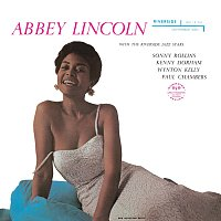 Abbey Lincoln – That's Him [Keepnews Collection]