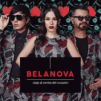 Belanova – Viaje Al Centro Del Corazón