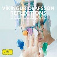 Víkingur Ólafsson – Reflections