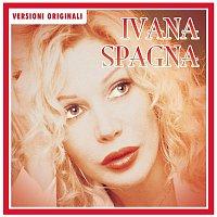 Ivana Spagna – Ivana Spagna