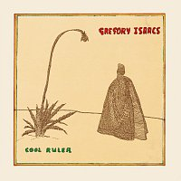 Gregory Isaacs – Cool Ruler