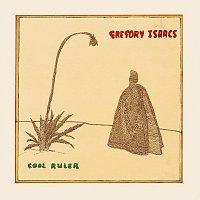 Gregory Isaacs – Cool Ruler