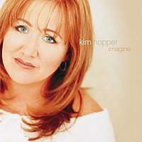 Kim Hopper – Imagine