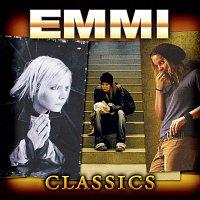 Emmi – Emmi Classics