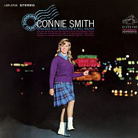 Connie Smith – Downtown Country
