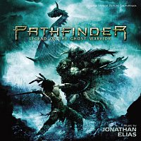 Jonathan Elias – Pathfinder [Original Motion Picture Soundtrack]