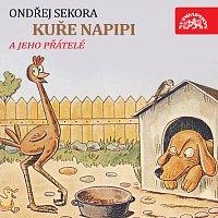 Sekora: Kuře Napipi
