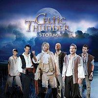 Celtic Thunder – Storm