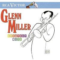 Glenn Miller & His Orchestra – Greatest Hits