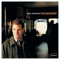 Bill Charlap – Stardust: The Music Of Hoagy Carmichael