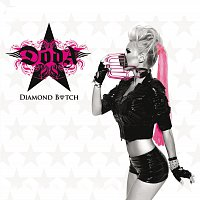 Diamond Bitch