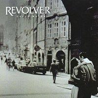 Revolver – Calle Mayor