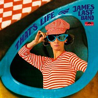 James Last – That's Life