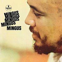 Charles Mingus – Mingus Mingus Mingus Mingus Mingus