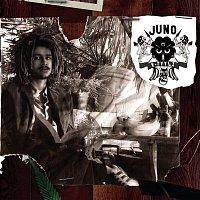 Juno – V-tyyli