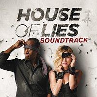 Různí interpreti – House Of Lies [Soundtrack]