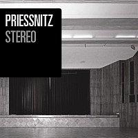 Priessnitz – Stereo