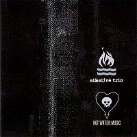 Alkaline Trio, Hot Water Music – Split