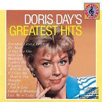 Doris Day – DORIS DAY'S GREATEST HITS - EXPANDED