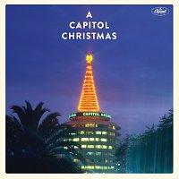 Různí interpreti – A Capitol Christmas
