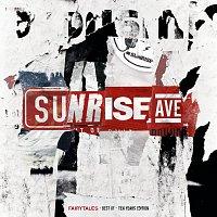 Sunrise Avenue – Fairytales - Best Of - Ten Years Edition