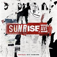 Sunrise Avenue – Fairytales - Best Of - Ten Years Edition
