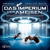 Das Imperium der Ameisen – Das Imperium der Ameisen