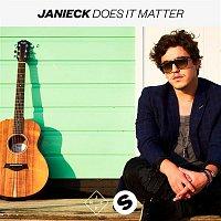 Janieck – Does It Matter