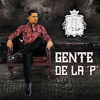 Larry Hernández – Gente De La P