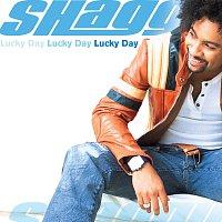 Shaggy – Lucky Day