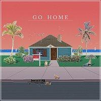 TARI, Karlyn – Go Home