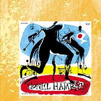 Lionel Hampton Quintet – The Lionel Hampton Quintet