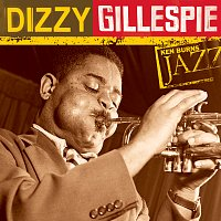 Dizzy Gillespie – Ken Burns Jazz: The Definitive Dizzy Gillespie