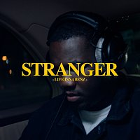 Jacob Banks – Stranger [Live Inna Benz]