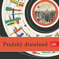 Pražský dixieland – Pražský dixieland