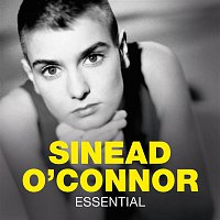 Sinéad O'Connor – Essential