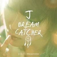 J.ae, Alex – Dream Catcher
