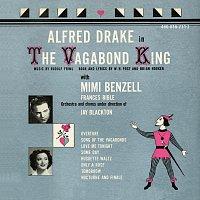 Různí interpreti – The Vagabond King