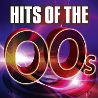 All Saints – Hits of the 00s