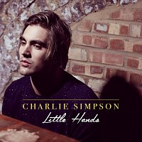 Charlie Simpson – Little Hands