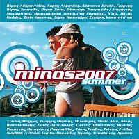 Různí interpreti – Minos 2007 - Kalokeri