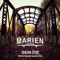 Marien – Ideon živě